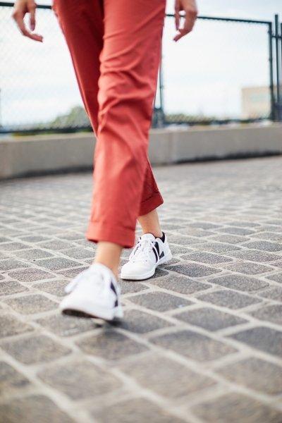 Avrio Shoe Design